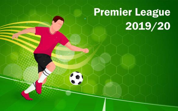 Premier League Season