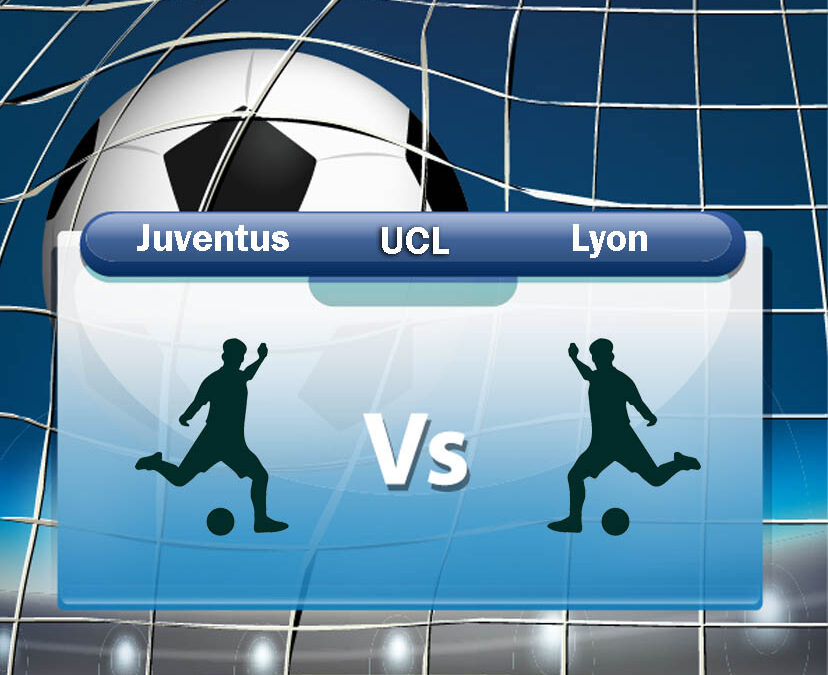 UCL Juventus vs Lyon: What Maurizio Sarri Thinks