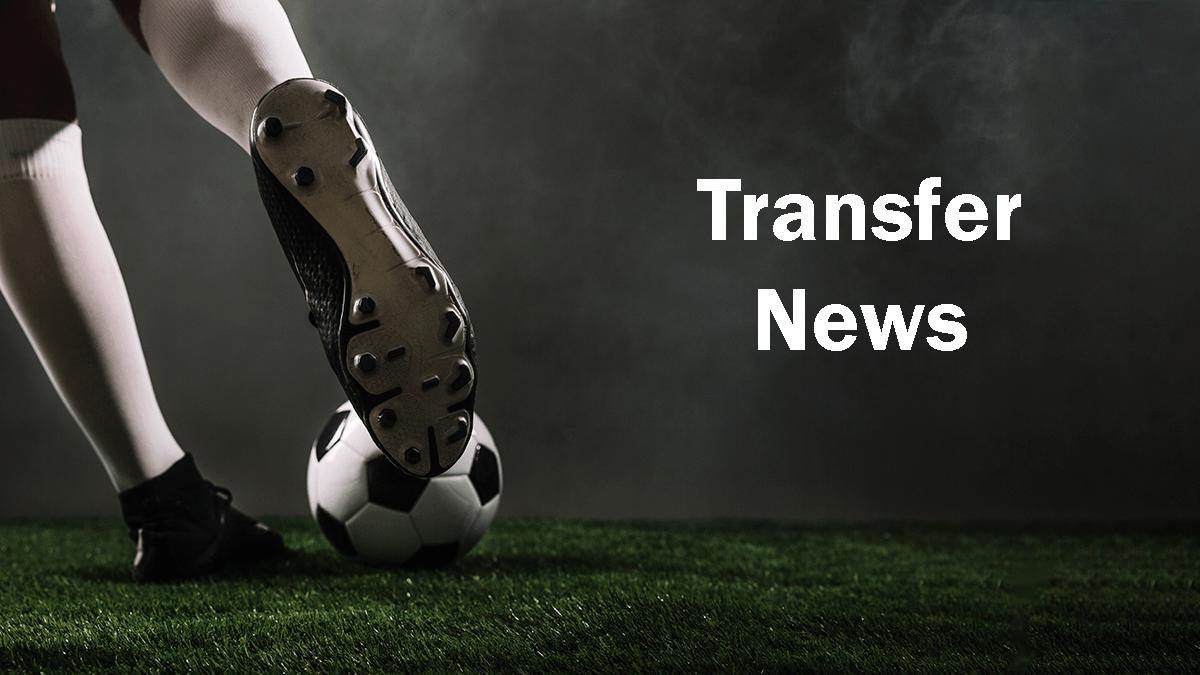Transfer News: Thiago Silva to Chelsea, Ibrahimovic renews with Milan