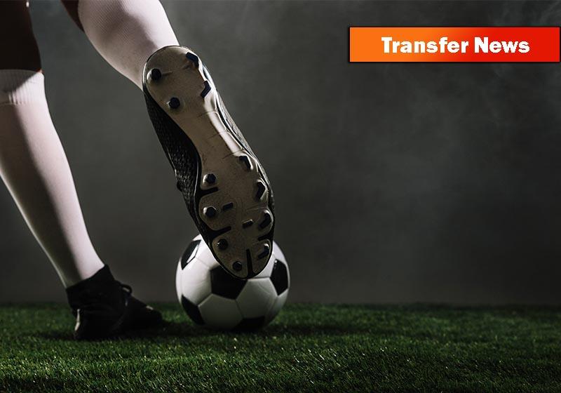 Latest Transfer News: Suarez to Atletico, Vidal to Inter