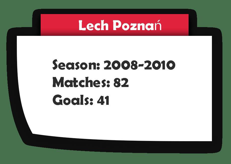 rl9 Lech Poznań