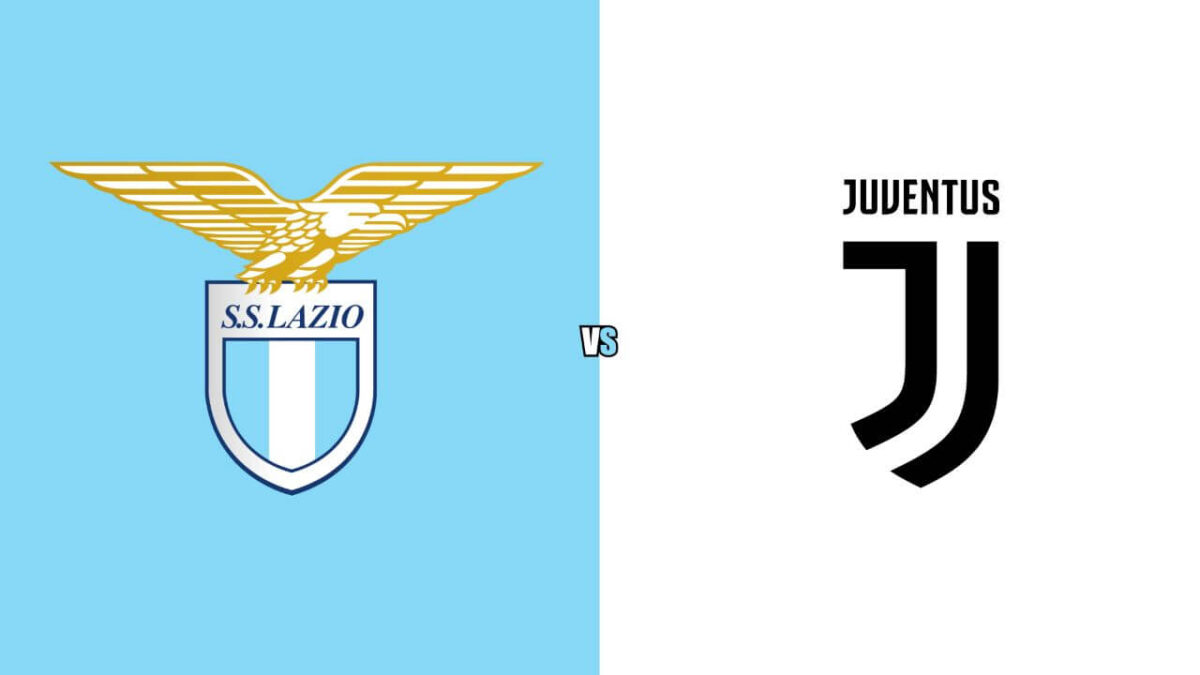 """Lazio vs Juventus: Inzaghi: """"We will need a perfect match."""""""
