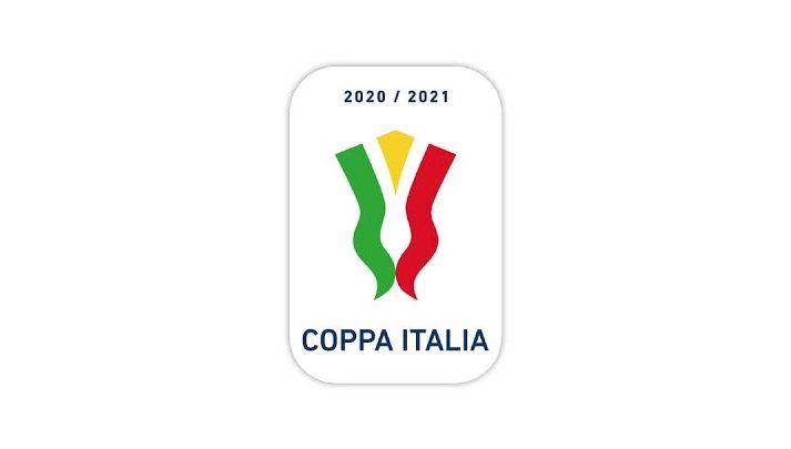 Juventus vs Atalanta in the Final of Coppa Italia 2021