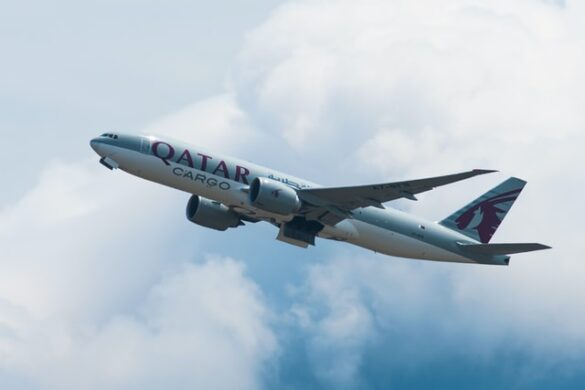 Qatar Airways is the Official Airline UEFA EURO 2020